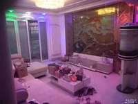 五洲歌风学区房复式4室2厅3卫一书房一储藏室200平,精装修145万价格可谈!