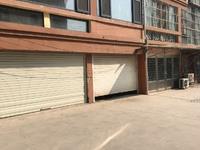 出售江南山水1室1厅1卫27平米16.5万住宅