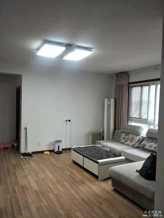 居缘独家金地三期电梯2楼三室89.8平带地下车库82.8万18068461119