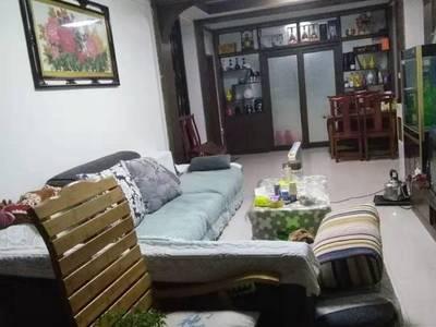 出售江南山水3室2厅2卫124平米97.99万住宅