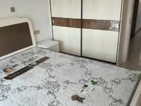 出租御景云城2室1厅1卫70平米1600元/月住宅