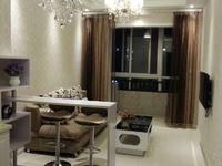 出租九龙城1室1厅1卫60平米1500元/月住宅