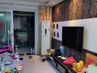 出售华西格林春天3室2厅2卫123平米93万住宅