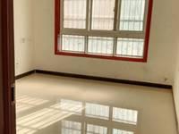 出租城投御园2室2厅1卫84平米1200元/月住宅