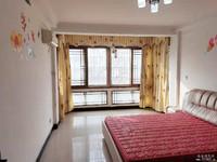 江南山水 实小隔壁 多层三楼 框架架构 改三室 满五 税少 可贷款 性价比高
