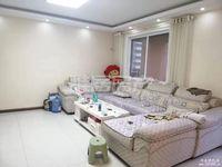 3室2卫2阳台九龙城二期 可分期可贷款 房主诚心卖房源真实有效