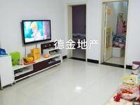 汉城国际一期 2楼 精装3室 送16平储藏室 老证过户费低 98万可议价