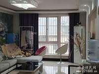 金地一期 暖气房 精装三室 户型方正 满五唯一 关门卖 送11平方的储藏室