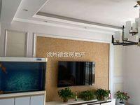 汤沐景苑3楼精装3室老证 歌风学区 包过户