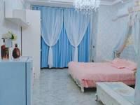 出售九龙城1室1厅1卫50平米35万住宅