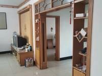 出租福泰隆3室2厅1卫120平米1330元/月住宅