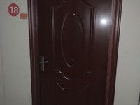 出租福泰隆15平米400元/月住宅
