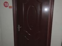 出租福泰隆1室1厅1卫18平米400元/月住宅