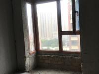 出售御景龙湾4室2厅2卫139.39平米110万住宅